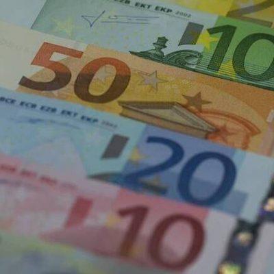 Απίστευτο: Οι τράπεζες βάζουν «χαράτσι» στις καταθέσεις μας