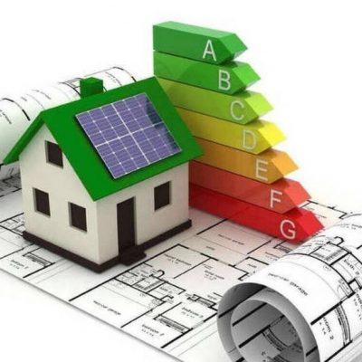 Εξοικονομώ Αυτονομώ 2021: Τι επιδοτεί το νέο πρόγραμμα – Πώς θα ανακαινίσετε δωρεάν το σπίτι σας