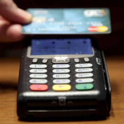 Ηλεκτρονικές πληρωμές: Το… κόλπο για να «κλέψεις» την Εφορία – Κέρδισε έως και 2.200 ευρώ