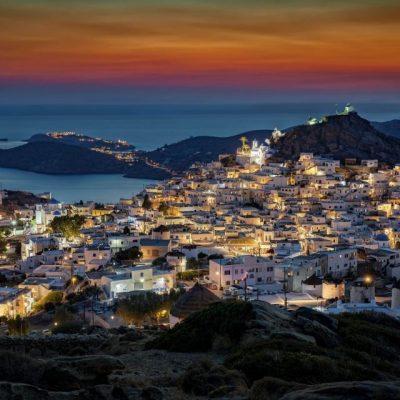 Νέα μέτρα: Αυτά είναι τα 4 ελληνικά νησιά που θα εφαρμοστούν μετά τη Μύκονο