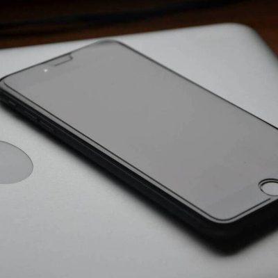 Έχεις παλιό iPhone; Πώς θα βγάλεις έως και 600 ευρώ