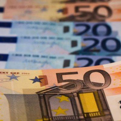 Αναδρομικά 2021: Ανατροπή! Ποιοι θα πάρουν έως και 10.300 ευρώ