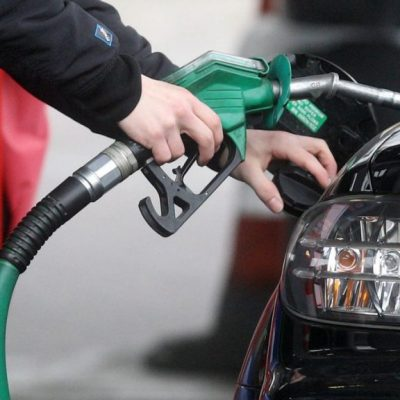 Αποκάλυψη: Έτσι μας κλέβουν στα πρατήρια με τη βενζίνη