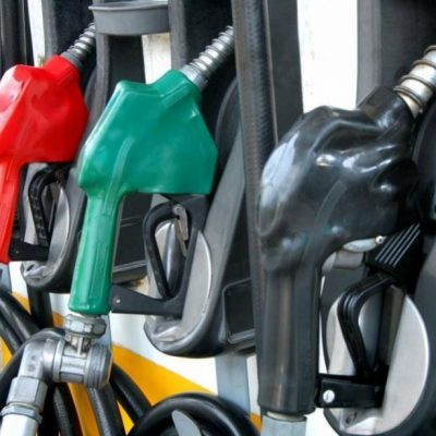 Σάλος με τα καύσιμα: Μας «κλέβουν» στα πρατήρια – Έξαλλοι οι οδηγοί