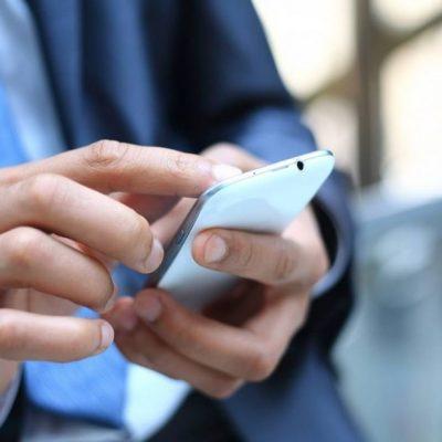 Έκτακτη ανακοίνωση της Cosmote: Χωρίς 3G ίντερνετ αυτές οι περιοχές
