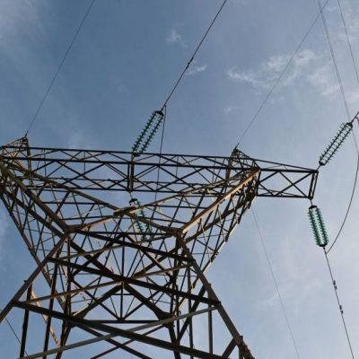 Η μεγάλη αλλαγή στους λογαριασμούς ρεύματος από τα τέλη Ιουλίου