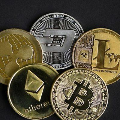 Να επενδύσω ή όχι σε bitcoin; Όλη η αλήθεια για τα κρυπτονομίσματα