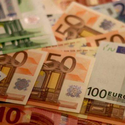 Πρόστιμο 50.000 ευρώ σε ελληνική τράπεζα: Δείτε τι έκανε σε δανειολήπτη