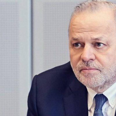 Το μεγάλο κόλπο του Μυτιληναίου – Συμφώνησε με τη ΔΕΗ και παίρνει όλο το «χαρτί»