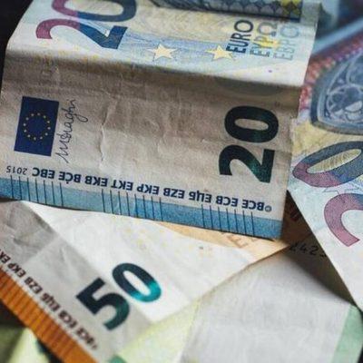 Μπαράζ πληρωμών: Ποιοι θα δουν χρήματα στο λογαριασμό από 5 – 9 Ιουλίου