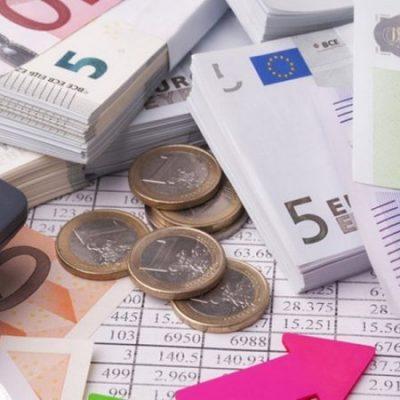 Προσοχή: Χρωστάτε σε τράπεζες ή Εφορία; Σας αφορά
