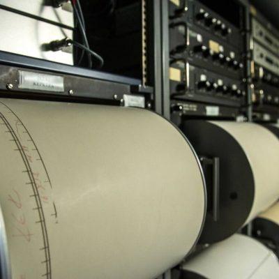 «Βόμβα» Τσελέντη για το σεισμό στη Θήβα που έγινε αισθητός και στην Αθήνα