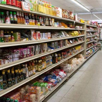 Συναγερμός στην αγορά των σούπερ μάρκετ: Δείτε τι έχει συμβεί