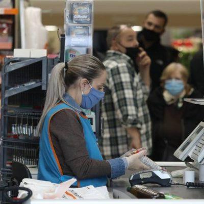 Προσλήψεις σε σούπερ μάρκετ: Όλες οι διαθέσιμες θέσεις – ΕΔΩ οι αιτήσεις