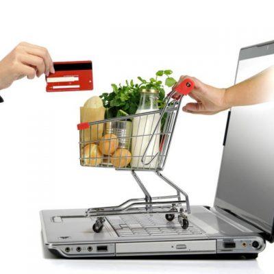 «Λουκέτο» σε δεκάδες καταστήματα σούπερ μάρκετ: Δείτε το λόγο