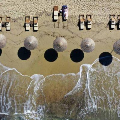 tourism4all.gov.gr – Τουρισμός για Όλους 2021: Κάντε τώρα αίτηση για δωρεάν διακοπές