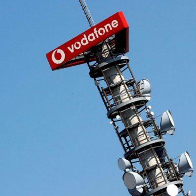 Σάλος με τη Vodafone: Οργή συνδρομητών και εκατοντάδες αιτήματα διακοπής