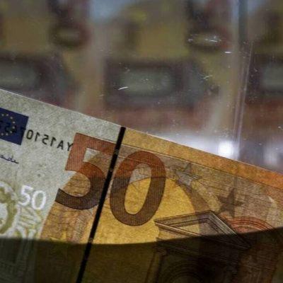 Η απόφαση των τραπεζών που «πάγωσε» τους Έλληνες – Δείτε τι κάνουν