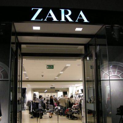 Αδιανόητη σφαλιάρα των καταναλωτών στα ZARA: Αυτοί πήραν όλο το… πακέτο