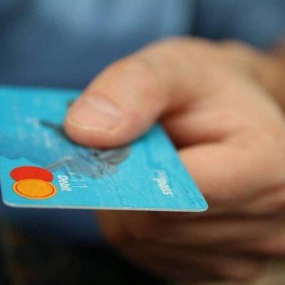 Απίθανο κόλπο των τραπεζών: Έτσι μας κλέβουν