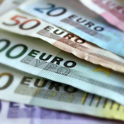 Αναδρομικά συντάξεων 2021: Έσκασε η «βόμβα» – Έρχονται διεκδικήσεις 2 δισ. ευρώ!