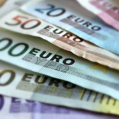 Αναδρομικά συντάξεων 2021: «Κλείδωσε»! Ποιοι θα λάβουν έως 223 ευρώ αύξηση