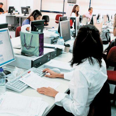 ΑΣΕΠ 2021: Προκήρυξη για 1.600 μόνιμες προσλήψεις σε Δήμους και Περιφέρειες