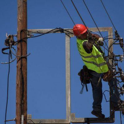 Διακοπή ρεύματος ΤΩΡΑ: Έκτακτη ενημέρωση ΔΕΔΔΗΕ – Ποιες περιοχές αφορά