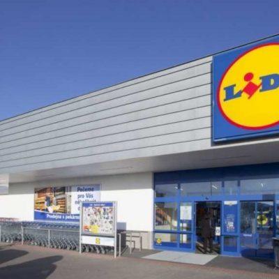 Έκτακτη ανακοίνωση των LIDL: Δείτε τι αναφέρει το σούπερ μάρκετ