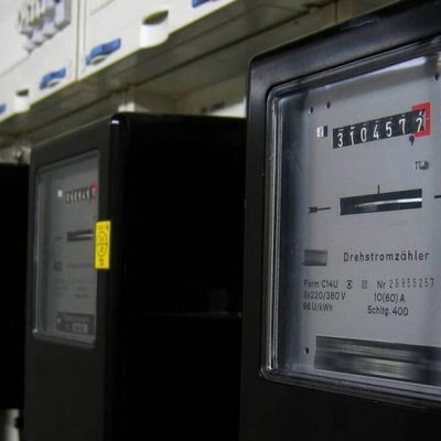 Μεγάλες μειώσεις στο ηλεκτρικό ρεύμα: Δες ΕΔΩ αν είσαι δικαιούχος