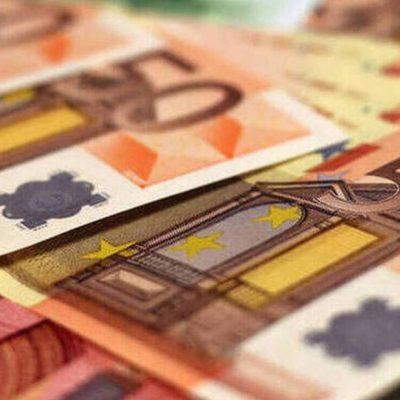 Aπόφαση – σταθμός: Αύξηση 236 ευρώ σε εργαζόμενους – Οι δικαιούχοι
