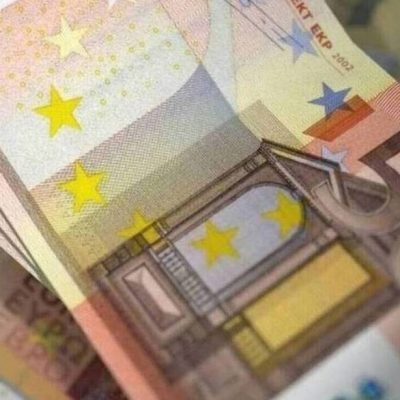 Αναδρομικά 2021: Απόφαση «σταθμός – Ποιοι θα πάρουν μέχρι 8.145 ευρώ