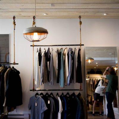 Ανατροπή στην αγορά: «Συναγερμός» σε Zara, Bershka και H&M