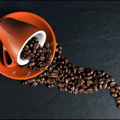 Καφές: Όταν τον πίνετε έτσι αυξάνετε τον κίνδυνο για καρκίνο