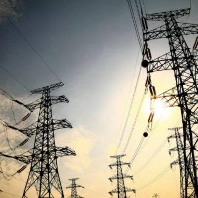 Λογαριασμοί ρεύματος: Η μεγάλη αλλαγή που φέρνει «σεισμό»