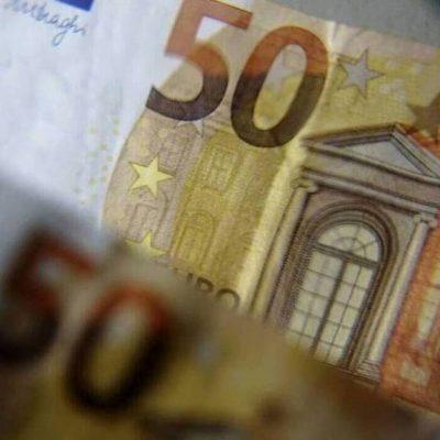Πληρωμές e-ΕΦΚΑ, ΟΑΕΔ, ΟΠΕΚΑ: Μπαίνουν τα λεφτά – Τσεκάρετε λογαριασμούς