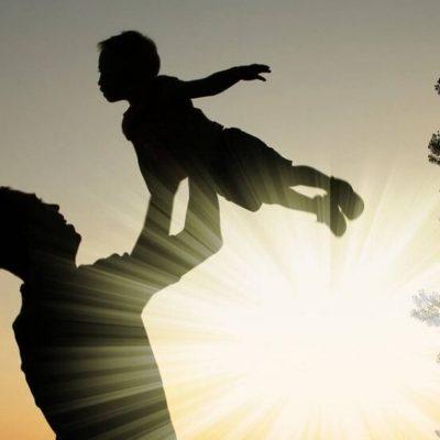 Επίδομα παιδιού 2021: Σοκ για χιλιάδες δικαιούχους