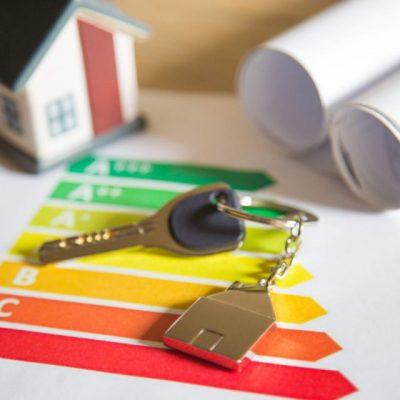 Νέο Eξοικονομώ κατ' Οίκον 2021: Πότε έρχεται, ποιες κατοικίες επιδοτούνται, πόσα χρήματα θα πάρετε
