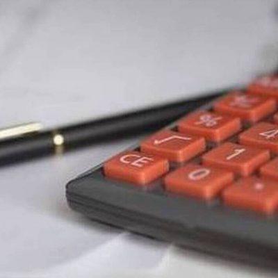 Φορολογικές δηλώσεις 2021: Πώς θα πληρώσετε λιγότερο φόρο – Αναλυτικός οδηγός