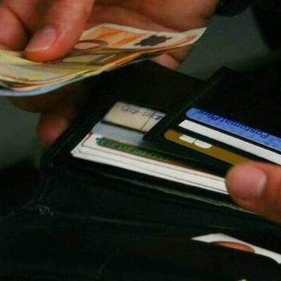 Φορολοταρία: Τέλος όσα ξέραμε – Χαρίζει έως και 100.000 ευρώ!