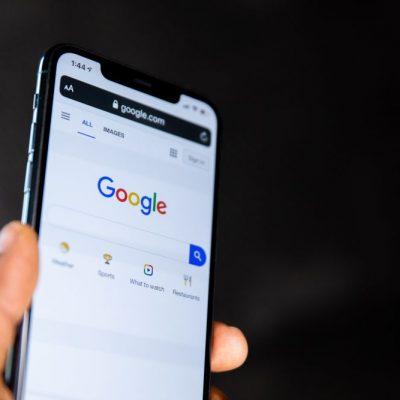 Μπλεγμένη σε μεγάλο σκάνδαλο η Google: Δείτε τι έκανε