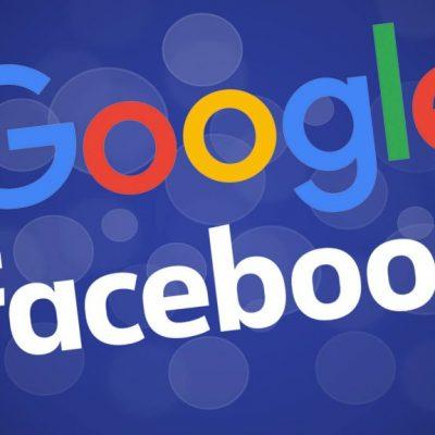 Διέρρευσαν οι μισθοί σε Google, Facebook, Apple: Δείτε πόσα παίρνουν