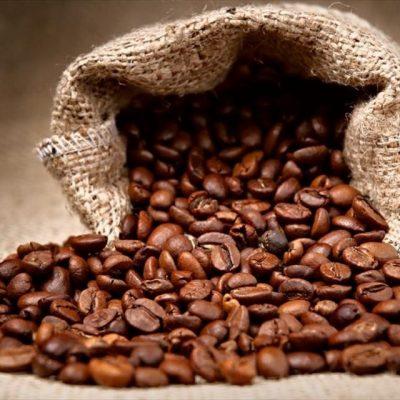 Καφές – «φαρμάκι»! Εκτινάχθηκε η τιμή του – Πόσο θα τον πληρώνουμε