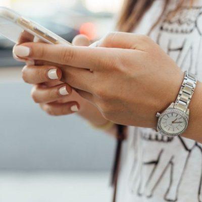 Προσοχή: Με αυτό το SMS κλέβουν χιλιάδες ευρώ