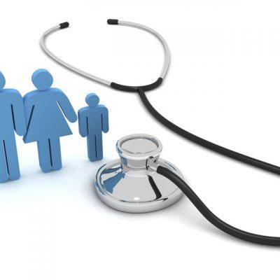 My Health: Συνταγογραφήσεις και παραπεμπτικά με ένα κλικ στο myhealth.gov.gr