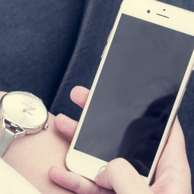 Προσοχή: Αφαιρέστε αμέσως αυτές τις 8 εφαρμογές από το κινητό σας