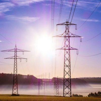 Ηλεκτρικό ρεύμα: Τέλος το «χαράτσι» των παρόχων – Ραγδαίες εξελίξεις