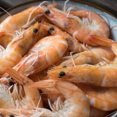Έκτακτη ανακοίνωση: Τρόφιμο – δηλητήριο στα ράφια – Δείτε ποιο είναι