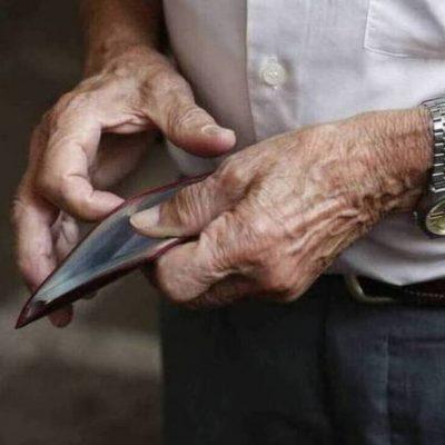 Αναδρομικά συνταξιούχων 2021: Πότε θα γίνει η επόμενη πληρωμή