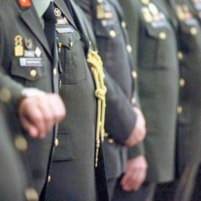 Πότε βγαίνουν στη σύνταξη στρατιωτικοί, αστυνομικοί, λιμενικοί, πυροσβέστες – Οι προϋποθέσεις